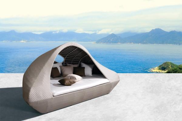 Higold Lounge Island