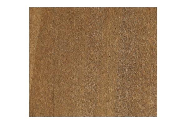 Holztisch Nordic Kiefernholz braun geölt