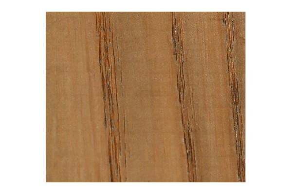 Holztisch Nordic Eschenholz braun geölt